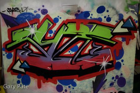Image Syze
