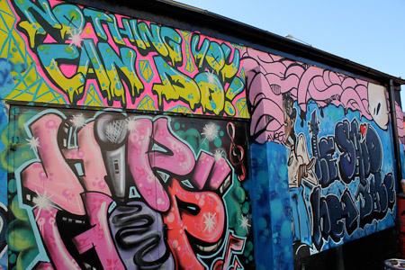 Image Hip Hop
