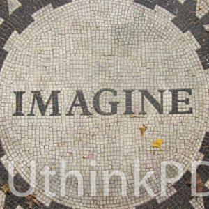 Image Imagine