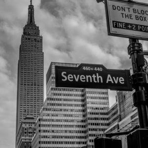 Image 7th Avenue of Dreams