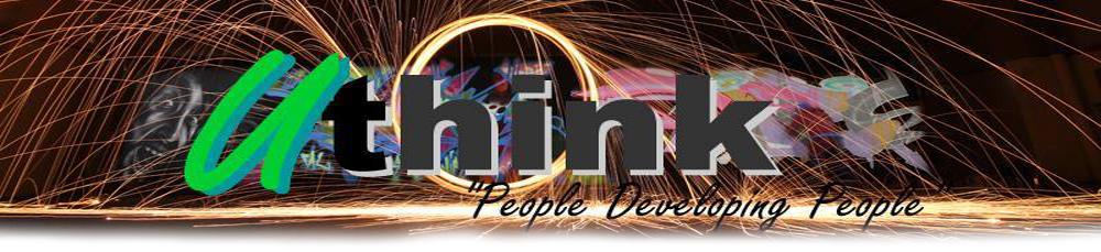 Image UthinkPDP Header