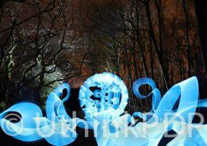 Image Blue Light