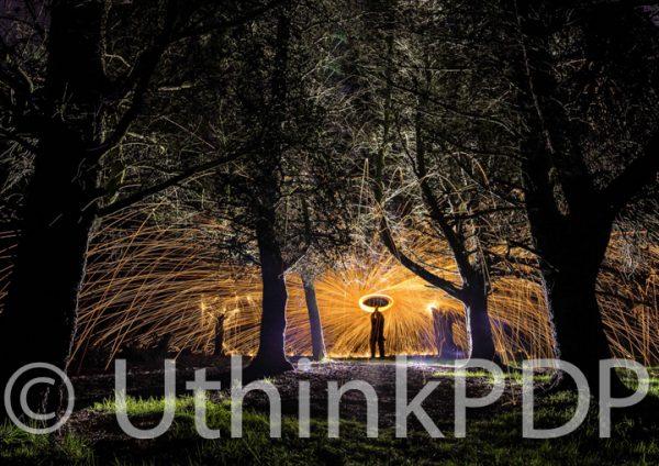 Image Bright Spark
