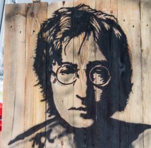 Image John Lennon